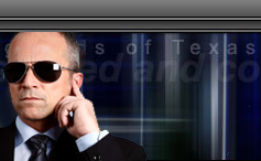 Bodyguards of Texas, Tyler Tx is your personal bodyguard protection service.